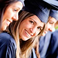 College Graduation…A Bust?