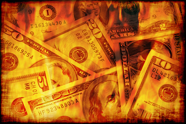 """How To Lose Everything By """"Saving Money"""" On Caregivers (Part 3)"""