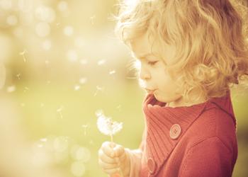 3 Things Children of Divorce Need