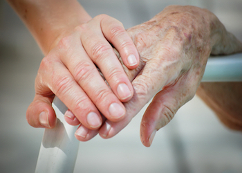 Home Care Needs Of The Elderly With Autism
