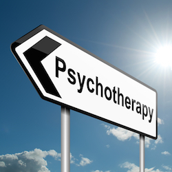 Psychotherapy: Its Stigma And Its Value