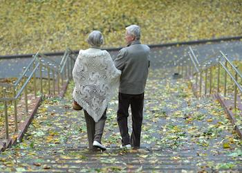 8 Key Steps to Planning Elder Care