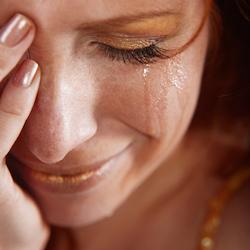 Grief Burnout After a Cascade of Loss, Part I