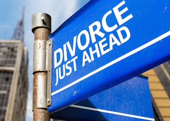 6 Choices, How to Divorce