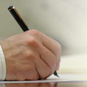 Importance of Reviewing Your Will