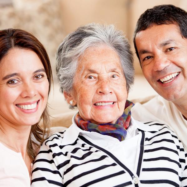 Eldercare-Financial-Tools