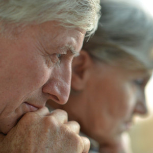 Resiliency & Similarities between Autism & Dementia