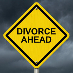 When Should I Divorce?