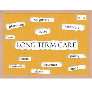 Successful Tips For Long-Term Care Claims – Part One