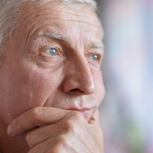 6  Things to Consider When Selecting Long Term Care Insurance
