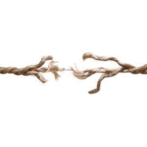 Preparing for Your Divorce: Factors to Consider