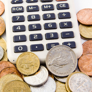 Dividing Retirement Accounts in Divorce