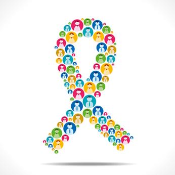 Breast Cancer Took My Daddy