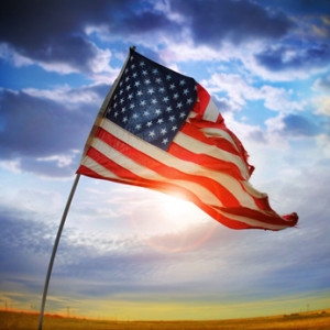 It's Independence Day: Veterans, Get Out and Share Your Stories!