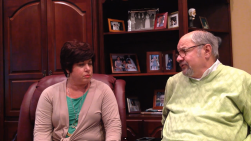 Video: The Difference Between Pain & Suffering, Dr. Dan Gottlieb