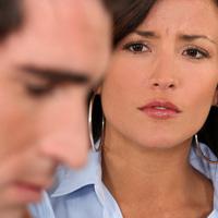 Co-Parenting: How to Work Together After Divorce