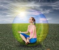 How to Create a Healthy Life, with Healthy Thoughts