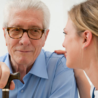 How to Pay for In Home Care-Part 1