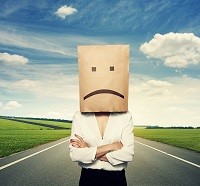 "A Health Crisis Can Bring on ""Grumpy"""