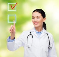 A Guide to Medicare Basics- During Open Enrollment Season