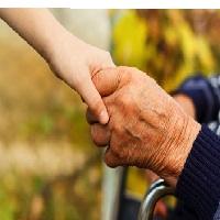 How Do I Explain Dementia to Our Children?