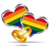 Same Sex Marriage & Long Term Care Benefits