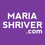 MariaShriver.com