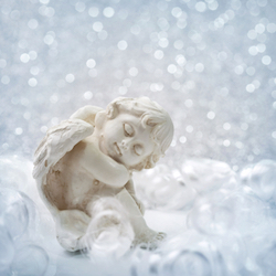 How to Cope with Grief, Loss, and Separation During the Holidays
