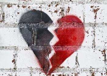 Baby, Don't Break My Heart