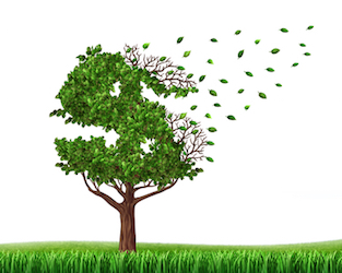 """How To Lose Everything By """"Saving Money"""" On Caregivers (Part 6)"""