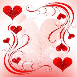 4 Ways to Make Valentine's Day Every Day