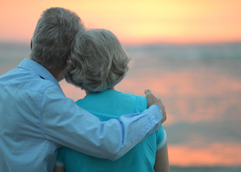 10 Life Lessons in Aging Gratefully