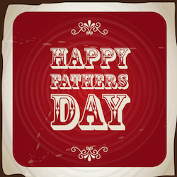 Thoughts for Father's Day…When Father No Longer Knows Best