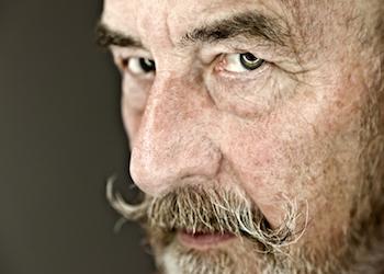 Encourage Elder Men to Accept Help When Caregiving