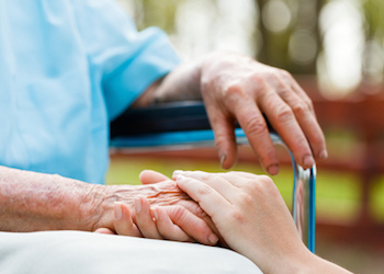 New Concepts in Nursing Homes