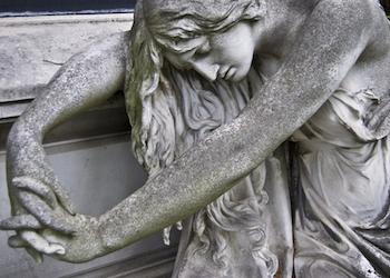 Grief Burnout After a Cascade of Loss-Part 2