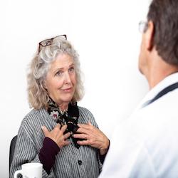 Age Discrimination in Senior Care, and U.S. Culture