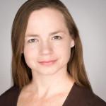 Marie W. TenBrook