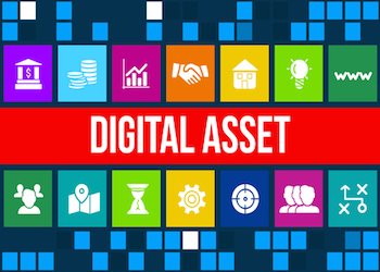How to Protect Your Digital Assets