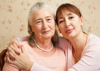 Family Caregivers are Finally Becoming Visible