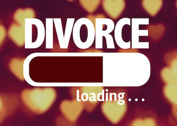 Post Divorce To Do List
