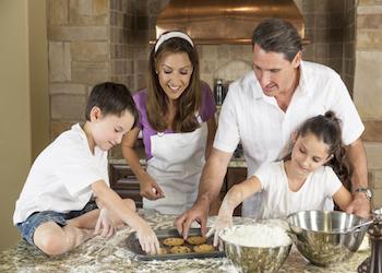 Estate Planning for the Modern Family