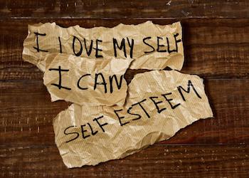 Self Esteem, The Not So Silent Killer