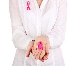3 Tips Breast Cancer Prevention