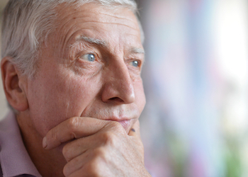 Post-Stroke Recovery and Depression: A Difficult Puzzle