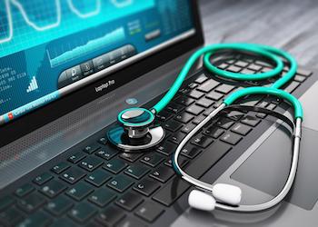 Healthcare Uncertainty