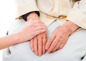 How Many Fewer Caregivers Are We Willing To Tolerate?
