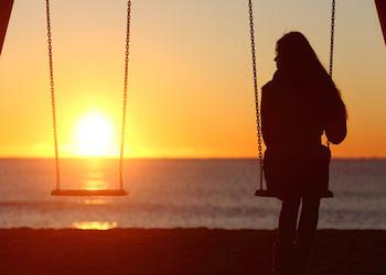 Divorce: How Did I Get Here?