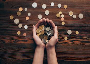 Financial Caregiving